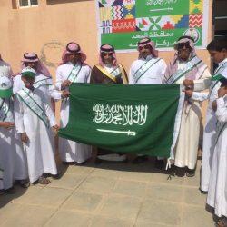 محمد صلاح يرد على منتقديه برسالة حاسمة
