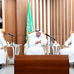 """مجموعة """"جدة الان"""" الإعلامية توقع شراكة استراتيجية مع خبير السيارات حسن كتبي"""