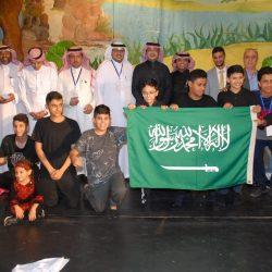 الشباب و الصعود في المهمة العربية أمام شباب الأردن