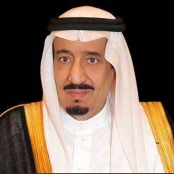 خادم الحرمين الشريفين يدعو ملك البحرين لحضور اجتماع المجلس الأعلى لمجلس التعاون.