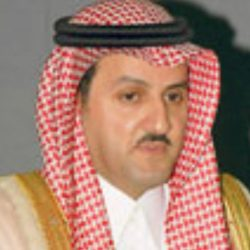 القصبي : تدفقات الاستثمارات الأجنبية في المملكة وصلت بنهاية العام الماضي لأكثر من 4.7 مليار دولار