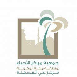 محافظ خميس مشيط يتفقد المحلات التجارية والنقاط الأمنية بالمحافظة