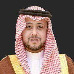 سمو أمير منطقة القصيم يرفع التهنئة للقيادة بمناسبة عيد الفطر المبارك
