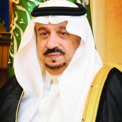 وزير النقل يهنئ القيادة بحلول عيد الفطر المبارك