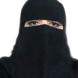 سمو ولي العهد يتلقى اتصالاً هاتفياً من الرئيس الموريتاني