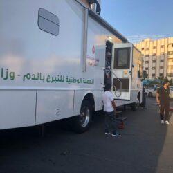 إغلاق عشرة مساجد مؤقتاً ب6مناطق بعد ثبوت 11حالة كورونا