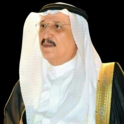 سمو أمير منطقة جازان يرأس مجلس المنطقة غدا