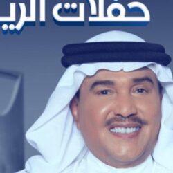 مصر تكشف شروط سفر مواطنيها الراغبين في العودة إلى السعودية