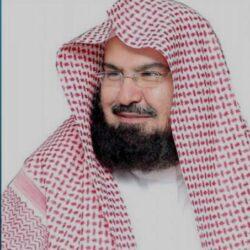 السديس: من فضل الله على بلادنا المباركة اضطلاعها وعنايتها بجمع كلمة المسلمين وتوحيد صفوفهم