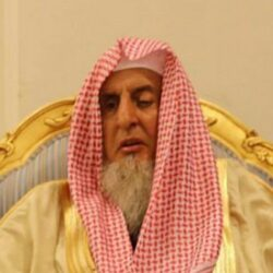 سمو أمير منطقة مكة المكرمة يرأس اجتماعًا لمناقشة تطوير قطاع السياحة