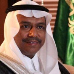 المملكة ترحب بقرار صندوق النقد الدولي ومجموعة البنك الدولي بتأهيل السودان لتخفيف عبء الديون
