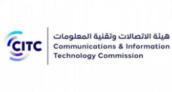 هيئة الاتصالات تنفذ أكثر من 900 جولة تفتيشية في قطاعي الاتصالات والبريد