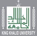 جامعة الملك خالد تطلق برنامجًا تدريبيًا لريادة الأعمال