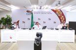 مجموعة عمل الإطار لمجموعة العشرين تحرز تقدمًا في خطة عمل مجموعة العشرين