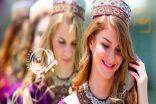 استقدام عاملات منزليات من أذربيجان إلى المملكة لأول مرة