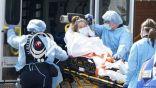 البرازيل تسجل تراجعًا في إصابات ووفيات كورونا