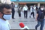 "مواطن تركي : ""السعوديون قاطعونا .. ولهذا السبب هم محقون"""