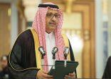 سمو أمير الباحة يدشن فعاليات يوم الأغذية العالمي تحت عنوان أفعالنا مستقبلنا
