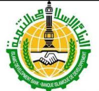 البنك الإسلامي للتنمية يشارك في محاربة الفقر