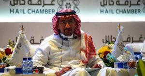 وزير الصناعة: الأسواق التي تصل إليها المنتجات السعودية غير النفطية تجاوزت 178 دولة